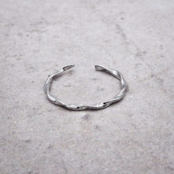 ring, alunir