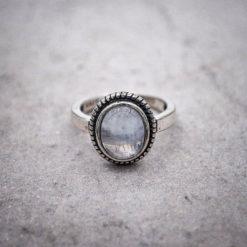 ring, elodie, alunir
