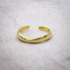 alunir, ring