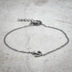 armband, alunir