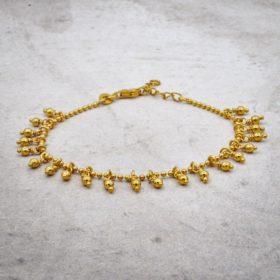 Armband Caroline Gold