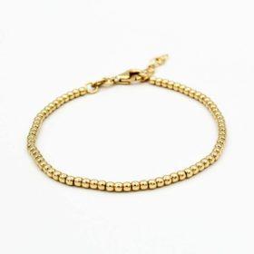 Armband Elfie Gold