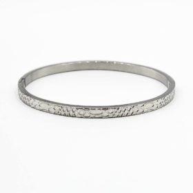 Armband Juna Silber