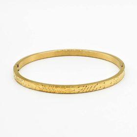 Armband Juna Gold