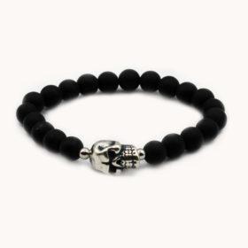Armband Cree Onyx