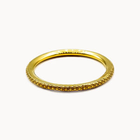 Ring Eve Gold