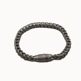 Armband Per Grau