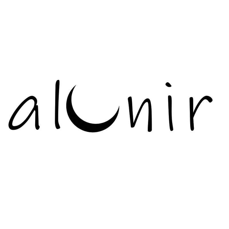 logo neutral png fein