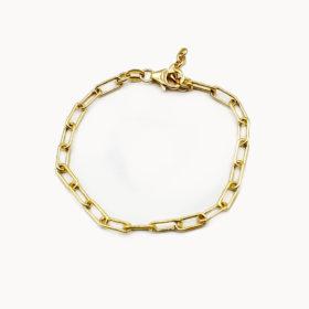 Armband Asra Gold