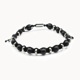 Armband Jaden Onyx