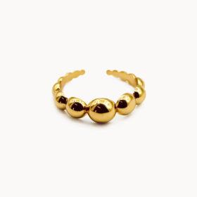 Ring Dori Gold