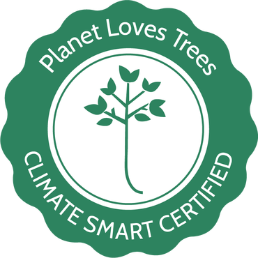 plt certificate badge rgb web