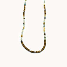 Halskette Jarek