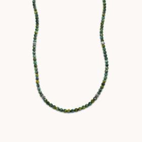 Halskette Adan