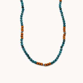 Halskette Arian