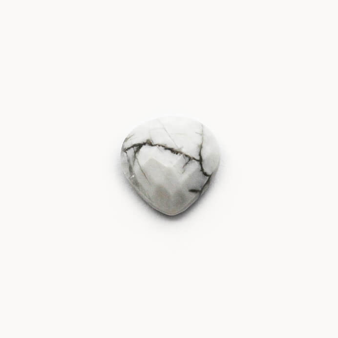 stone_img